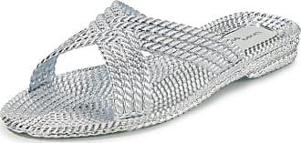 Linea Scarpa Sandals Linea Scarpa silver