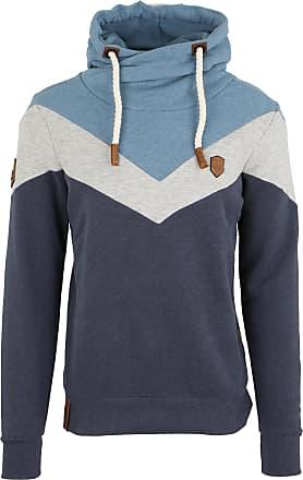 naketano pullover herren ausverkauf