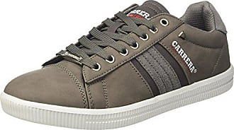 Gris Grey 01 Baskets 45 Mix Homme Carrera EU Venice X7qOxzawn