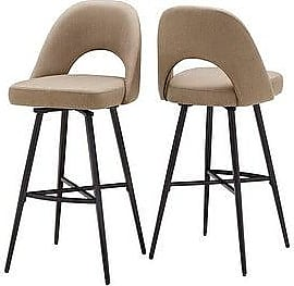 Chairs By Inspire Q Now Shop Up To 32 Stylight