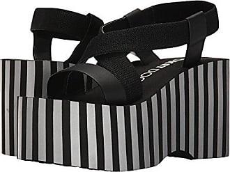 76fc95f17c0f Rocket Dog® Platform Shoes − Sale  up to −42%