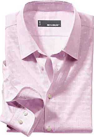 brand new 51fe9 128ae Herren-Hemden in Pink von 10 Marken | Stylight