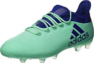 c97381bd61c adidas X 17.2 FG Chaussures de Football Homme