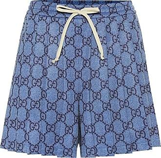 selezione migliore 594af 70a7a Pantaloni Corti Gucci: 23 Prodotti | Stylight