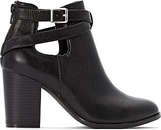 marques BootsAchetez jusqu''à −48Stylight Ankle 10 zqMpUVGS
