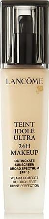 Lancôme Teint Idole Ultra 24h Liquid Foundation - 230 Buff W, 30ml - Neutral