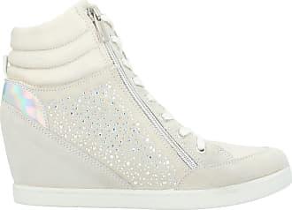 Nila & Nila CALZATURE - Sneakers & Tennis shoes alte su YOOX.COM