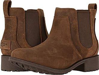 1c4b3e51e8a Women's Brown UGG® Boots | Stylight