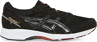 Asics Asics Tarther japan BLACK 42