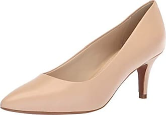 e91b6eb1ba7a Cole Haan® Pumps: Must-Haves on Sale up to −37% | Stylight