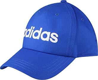 adidas Boné Adidas Aba Curva Daily Masculino - Masculino 5b8c05e792ddb