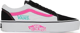 −71Stylight Soldesjusqu''à pour Chaussures Vans Femmes BCoedx
