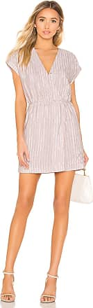 House Of Harlow X REVOLVE Lora Dress in Mauve