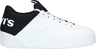 Levi's CALZATURE - Sneakers & Tennis shoes basse su YOOX.COM