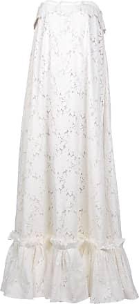 Lanvin DRESSES - Long dresses on YOOX.COM