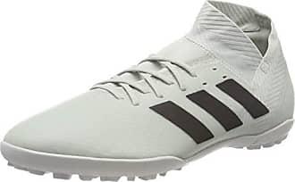 adidas Unisex Kinder Predator 18.3 AG Fußballschuhe: Amazon