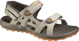 165b7a5feeec Merrell® Sandals  Must-Haves on Sale at £17.49+