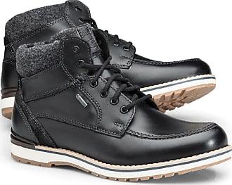 Fretz Men® Mode − Sale: jetzt bis zu −50% | Stylight