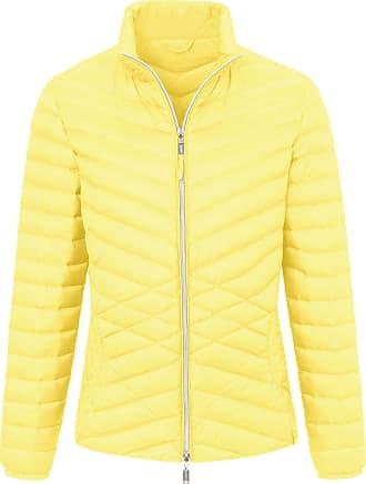 Jacken in Gelb: Shoppe jetzt bis zu −65% | Stylight