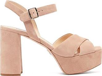 Chaussures Plateforme : Achetez 10 marques jusqu'à −70