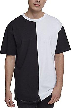 Longshirts im Angebot für Herren  98 Marken   Stylight 2b949551a4