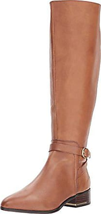 95c79dd374c Aldo® Thigh High Boots − Sale  up to −55%
