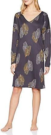 Camicia da Notte Donna Calida Suzan