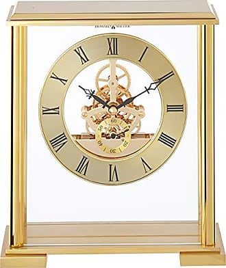 Howard Miller 645-622 Fairview Table Clock