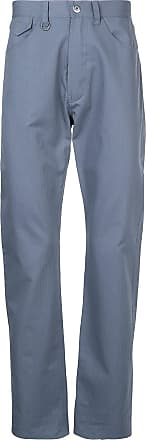 OAMC Riot trousers - Azul