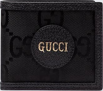 Gucci Portemonnaie Gucci Off The Grid
