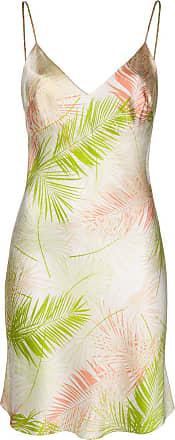 Gilda & Pearl Camisola Kew com estampa - Estampado