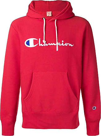 ae957671 Champion® Hoodies: Must-Haves on Sale up to −50% | Stylight
