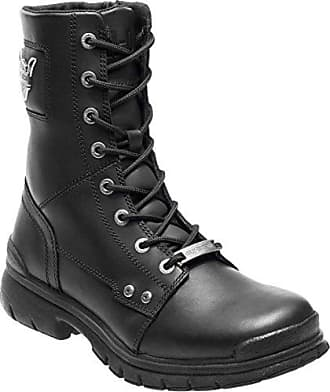 14804b0714be Men s Harley-Davidson® Lace-Up Boots − Shop now at USD  64.79+ ...