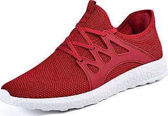 Zocavia Mens Running Shoes Size: 12 UK