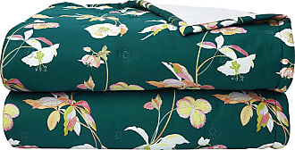 Yves Delorme Miami Quilted Bedspread