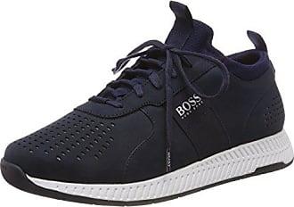 ca51b480e4a Zapatos HUGO BOSS para Hombre  458 Productos