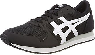 Sneakers Basse Asics da Uomo in Nero | Stylight