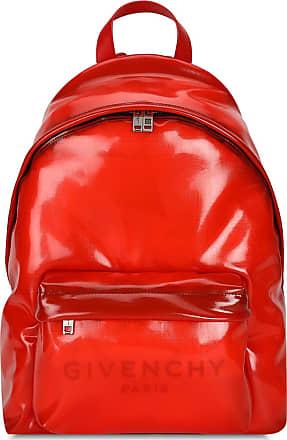 0d419f041c Zaini Givenchy®: Acquista fino a −40% | Stylight