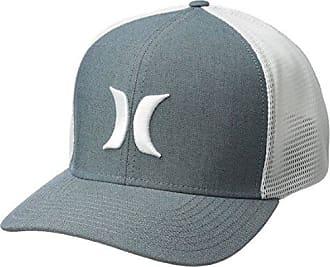 5e55c9e0a Hurley® Caps − Sale: up to −15%   Stylight