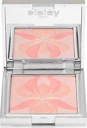 Sisley Paris Highlighter Blush - Lorchidée Corail No.3 - Pink