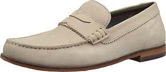 77cbf2e8f Ted Baker® Slip On Shoes  Must-Haves on Sale up to −20%