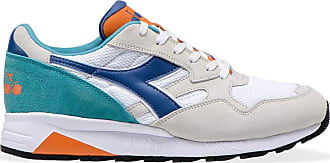 Diadora Sneakers N902 S for Man and Woman UK