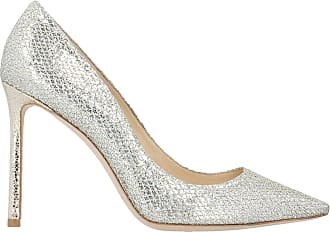 Jimmy Choo London CALZATURE - Decolletes su YOOX.COM