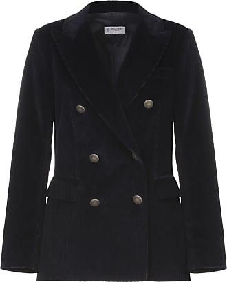 new concept 47800 8ee71 Abbigliamento Alberto Biani®: Acquista fino a −76%   Stylight