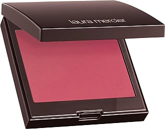 Laura Mercier Pomegrante Rouge 6g Damen
