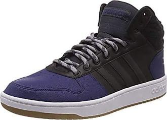 cheapest aliexpress authentic quality Baskets Montantes adidas® : Achetez jusqu''à −50% | Stylight