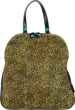 Gabs TASCHEN - Handtaschen auf YOOX.COM