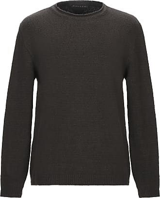 Abbigliamento da Uomo Malloni | Stylight