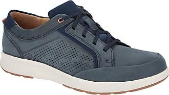 b281e91844 Clarks Schuhe für Herren: 3474+ Produkte bis zu −53% | Stylight