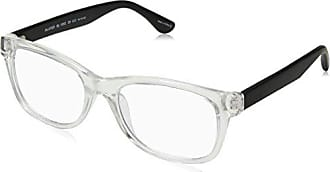 Foster Grant 1017094 100 Qtm Square Readers Polished Brown Reading Glasses Our licensed optician gives you a step by step explanation on how to determine you reading glasses lens strength taking into account different reading. dellapromo